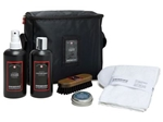 Slika LEATHER CARE KIT FORTE  Komplet za nego usnja